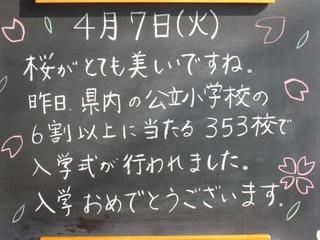 20090407.JPG